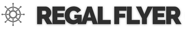 Regal Flyer logo